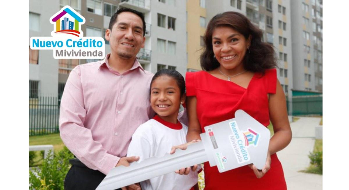 Bono del Buen Pagador ¡Accede al beneficio de S/.24,600 para tu vivienda!