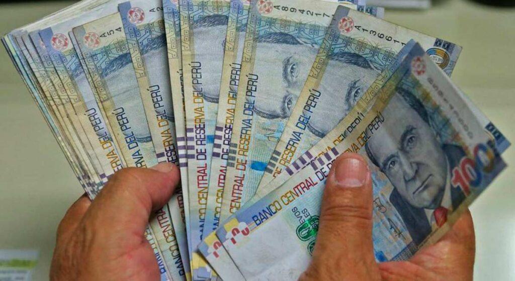 Bono Fonavi 1000 soles: Quienes serán los beneficiarios