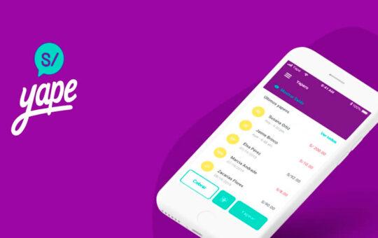 Bono Yanapay: Aprende a validar tus datos de billetera digital para cobrar hoy