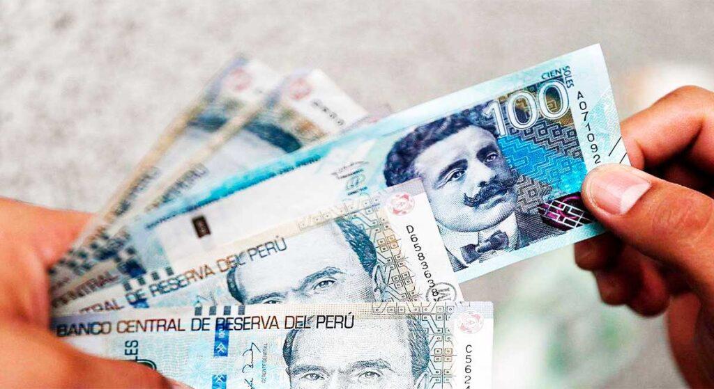 Bono Yanapay: Cuales son los requisitos para recibir 700 soles