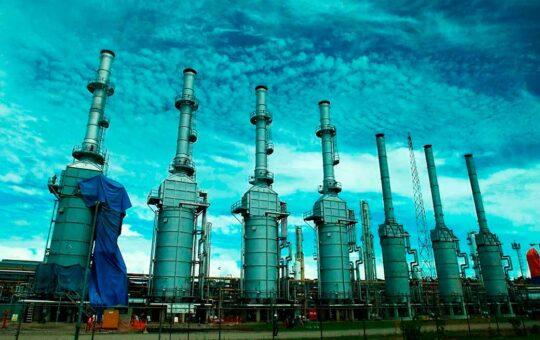 Gas de Camisea: Qué es lo que se conoce hasta ahora