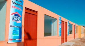 Techo Propio: Requisitos y pasos para acceder al bono familiar habitacional